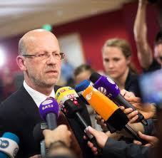 Kino Bonn Bad Godesberg Fall Niklas Polizei Steht Vor Schweren Ermittlungen In Bonn Bad