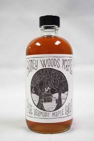 maple syrup wedding favors 2 pint vermont organic maple syrup