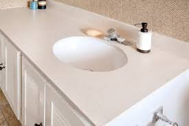 bath lovely white bathroom vanity with ivory cultured marble