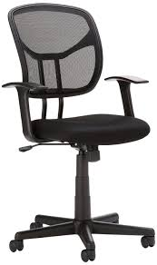 Swivel Office Chairs by Home Office Furniture For A Killer Workspace