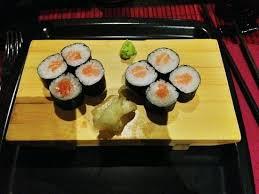 sushi porta genova il miglior sushi a genova recensioni su ristorante mio
