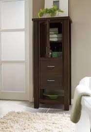 Omega Bathroom Cabinets by Mix And Match A Charming Paint Color With Traditional Crown