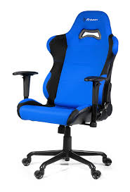 blue leather swivel chair amazon com arozzi torretta xl series gaming racing style swivel