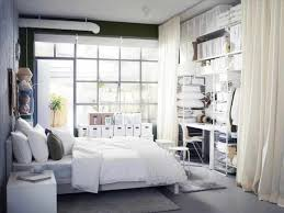 Bedroom Makeover Ideas - ideas ideas for a small bedroom makeover for small bedroom