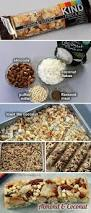 How To Make 3 Ingredient Energy Bars At Home Recipe Kitchn by Homemade Kind Bars