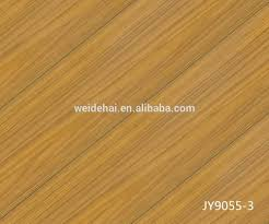 Soundproof Underlay For Laminate Flooring Waterproof Laminate Flooring Underlay Waterproof Laminate
