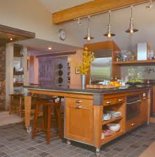 wooden legs for kitchen islands simple kitchen island with
