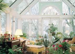 Sunroom Building Plans 24 Best Sunrooms Porch Enclosures Images On Pinterest Porch