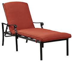 outdoor chaise lounge chairs ashley furniture homestore