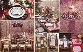 wedding backdrop rentals edmonton wedding and party supplies rentals special event rentals