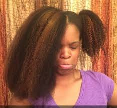 real people hair styles shrinkage it s real growth shrinkage pinterest