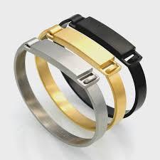 quartz necklace aliexpress images Most effective ways to overcome top men 39 s jewelry brands 39 s jpg