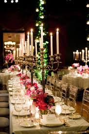 wedding reception seating tips modwedding