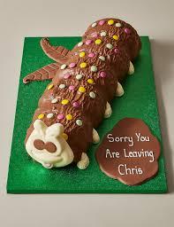 kids cakes kids cakes butterfly dinosaur caterpillar cake m s