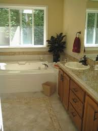 new york bathroom remodel photos modern with synthetic stone