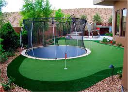artificial putting greens golf artificial turf putting green grass