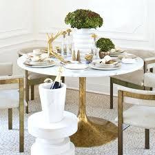 kitchen table decor ideas dining table decor kitchen table decorating ideas decor