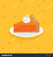 flat design vector food gastronomy icon stock vector 691739905