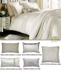kylie minogue duvet cover bedding selection or runner or