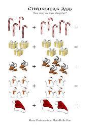 the 25 best christmas math worksheets ideas on pinterest