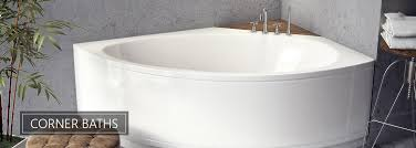 Bathtubs Types Bath Buying Guides Tips U0026 Advices