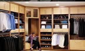 How To Design A Closet Bedroom Designs Interior Design Ideas And Decorating Ideas For