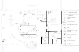 easy online floor plan maker basic floor plan amazing electrical floor plan drawing simple floor