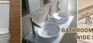Bathroom Fixtures Wholesale Organizing Ideas Bathroom Fixtures Wholesale