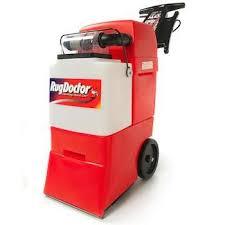 Home Depot Rug Shampooer Rental Carpet Cleaner Rug Doctor Rug Doctor 64 Oz Oxy Steam Carpet