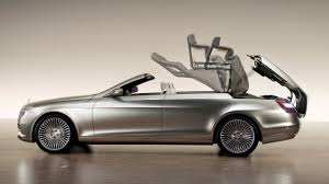 2015 mercedes c class convertible 2015 mercedes cl cabrio preview w222 s class