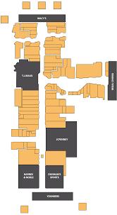 Burlington Mall Map Lansing Mall