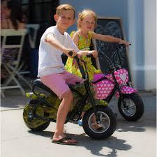 electric motocross bike for kids bikes dirt bike walmart dirt bikes for kids razor electric dirt