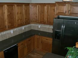 ceramic kitchen backsplash tiles backsplash ceramic kitchen backsplash porcelain wall ideas