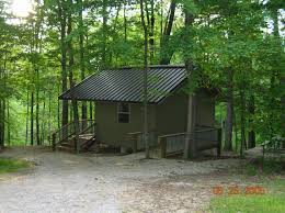 hoosier national forest camping u0026 cabins cabin rentals
