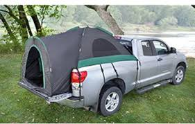 Truck Bed Tent Best Truck Tent 2017 Reviews With Buying Guide