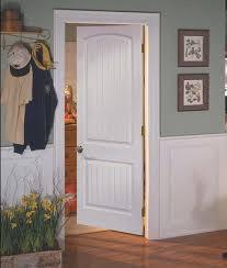 home interior door windows solution window replacement interior door