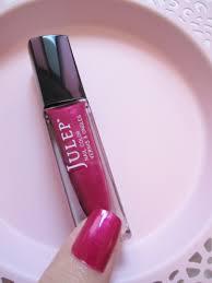 friday five paint it pink bcam u2013 megryann