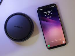 samsung dex review this isn u0027t a replacement for your laptop