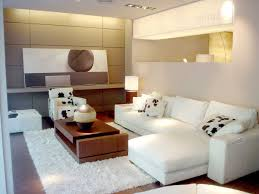 Cleaning White Leather Sofa by Furniture Clean White Sofa With Tufted Back Rest In White Tone