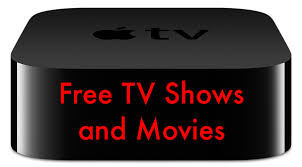 watch free tv shows and movies on apple tv page 1 appledystopia