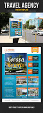 Real Estate Poster Template by 61 Best Posters Images On Pinterest Poster Templates Print