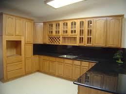 kitchen interior design ideas photos kitchen interior design ideas