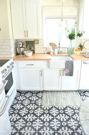white kitchen floor ideas modern country kitchen country in traditional kitchen modern country