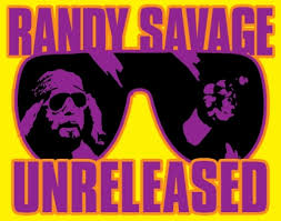 Randy Savage Meme - exclusive full match listing for wwe macho man randy savage