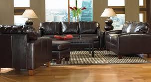 Living Room Sleeper Sets Living Room Set Furniture