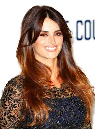 short top layers for long hair the excellent style for long hair short top layers circol malda