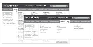 ballard spahr case study enbroaden