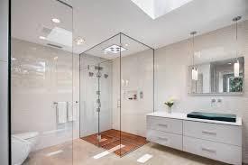impressive design walk in shower choosing a shower enclosure for