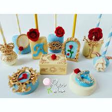 thanksgiving themed cake pops o