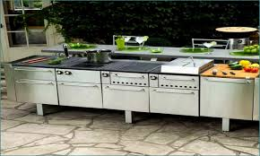 modular outdoor kitchen islands modular outdoor kitchen islands
